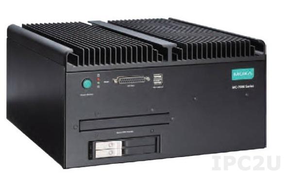 MOXA MC-7270-MP-T